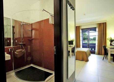 Hotelzimmer mit Kinderbetreuung im Gallipoli Resort