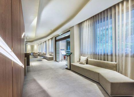 Hotelzimmer im Ammon Zeus Hotel günstig bei weg.de