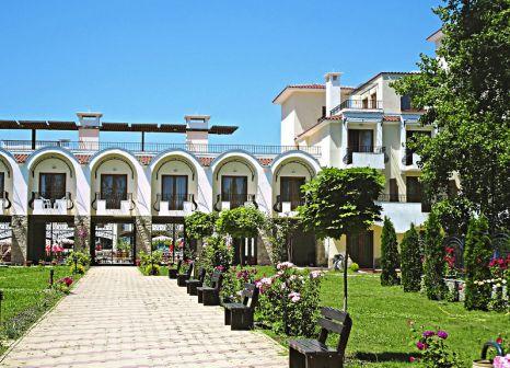 Hotel Martinez 44 Bewertungen - Bild von Gulet