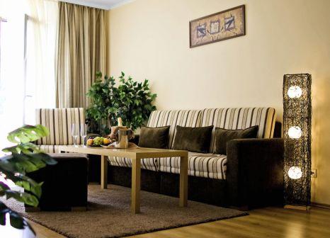 Hotelzimmer im Martinez günstig bei weg.de