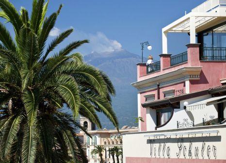 Hotel Villa Schuler 13 Bewertungen - Bild von Gulet