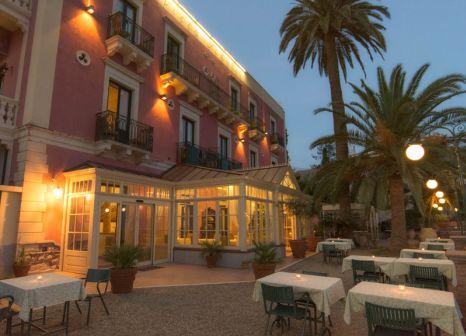 Hotel Villa Schuler 19 Bewertungen - Bild von Gulet