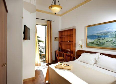 Hotelzimmer im Villa Schuler günstig bei weg.de
