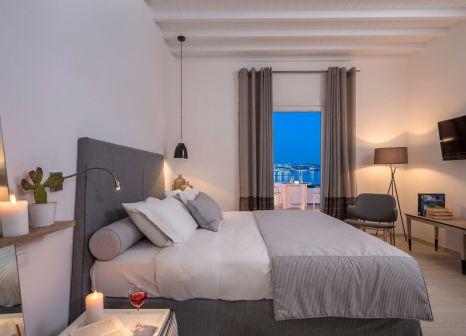 Hotelzimmer mit Wassersport im Mykonos Princess