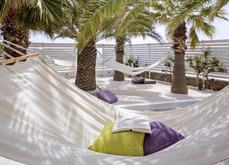 Pietra e Mare Beach Hotel günstig bei weg.de buchen - Bild von Gulet