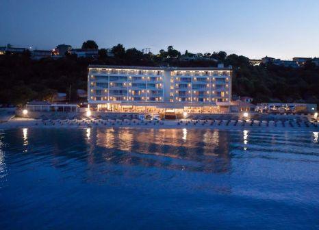 Ammon Zeus Hotel 174 Bewertungen - Bild von Gulet