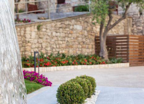 Ammon Zeus Hotel 173 Bewertungen - Bild von Gulet
