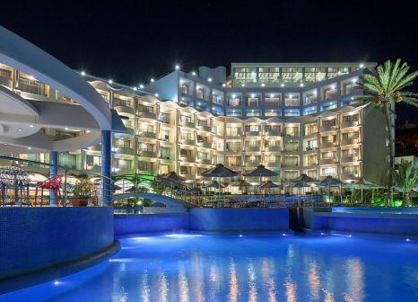 Atrium Platinum Luxury Resort Hotel & Spa günstig bei weg.de buchen - Bild von Gulet