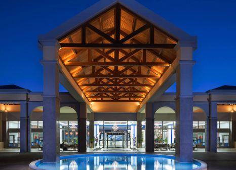 Atrium Platinum Luxury Resort Hotel & Spa 111 Bewertungen - Bild von Gulet