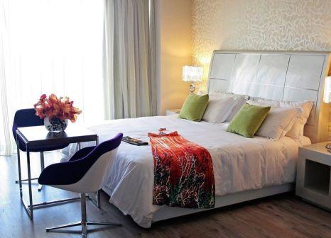 Hotelzimmer im Atrium Platinum Luxury Resort Hotel & Spa günstig bei weg.de