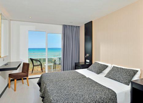 Hotelzimmer mit Golf im Hispania