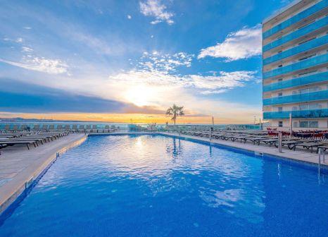 Hotel Golden Donaire Beach 32 Bewertungen - Bild von Gulet