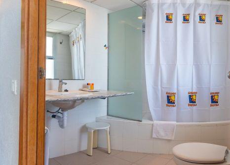 Hotelzimmer im Golden Donaire Beach günstig bei weg.de