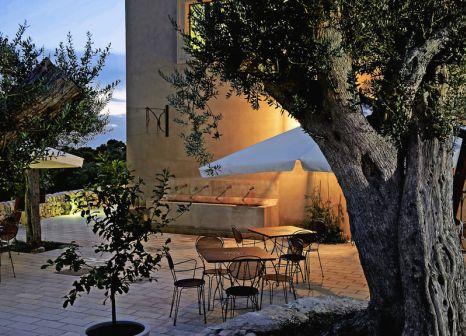 Hotel Relais Parco Cavalonga 3 Bewertungen - Bild von Gulet