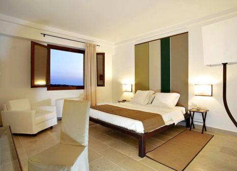 Hotelzimmer im Relais Parco Cavalonga günstig bei weg.de