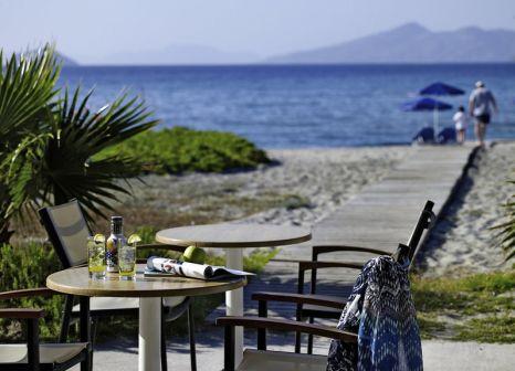Hotel Atlantica Porto Bello Royal günstig bei weg.de buchen - Bild von Gulet