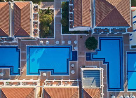 Hotel Atlantica Porto Bello Royal 443 Bewertungen - Bild von Gulet