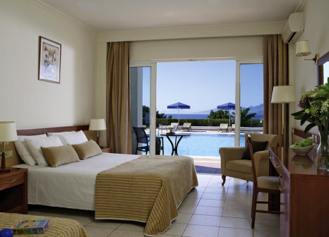 Hotelzimmer im Atlantica Porto Bello Royal günstig bei weg.de