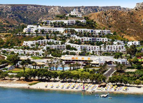 Hotel Lagas Aegean Village günstig bei weg.de buchen - Bild von Gulet