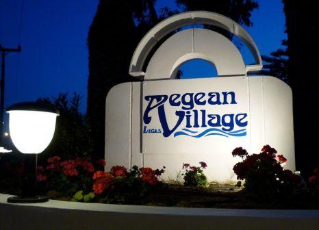 Hotel Lagas Aegean Village 567 Bewertungen - Bild von Gulet