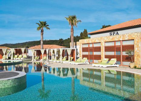 Hotel Olympia Golden Beach Resort & Spa 38 Bewertungen - Bild von Gulet