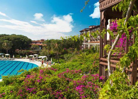 Hotel Letoonia Golf Resort günstig bei weg.de buchen - Bild von Gulet