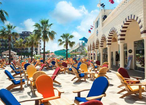 Hotel Letoonia Golf Resort 364 Bewertungen - Bild von Gulet