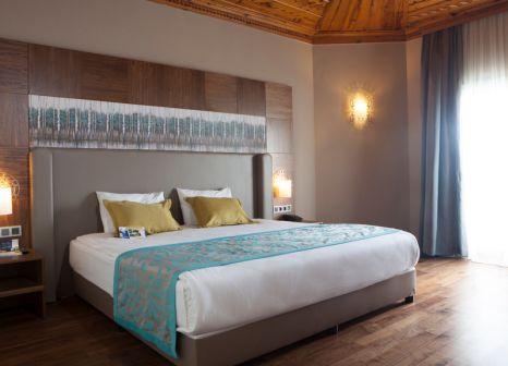 Hotelzimmer im Letoonia Golf Resort günstig bei weg.de