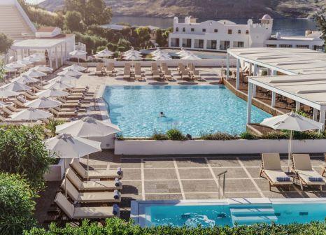 Hotel Lindos Village Resort & Spa günstig bei weg.de buchen - Bild von Gulet