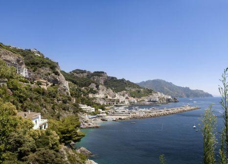 Hotel Miramalfi in Amalfiküste - Bild von Gulet