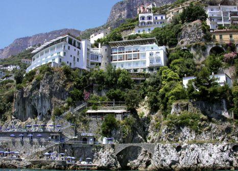 Hotel Miramalfi 2 Bewertungen - Bild von Gulet