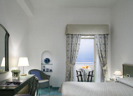 Hotelzimmer mit Kinderbetreuung im Miramalfi