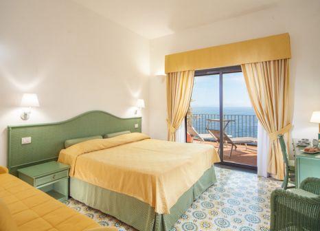 Hotelzimmer im Miramalfi günstig bei weg.de