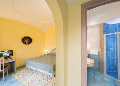 Hotelzimmer im Hotel L'Oasi Parco Castiglione günstig bei weg.de
