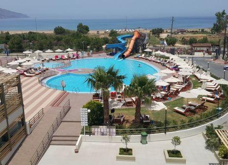 Hotel Georgioupolis Resort günstig bei weg.de buchen - Bild von Gulet