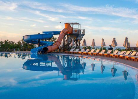 Hotel Georgioupolis Resort 91 Bewertungen - Bild von Gulet