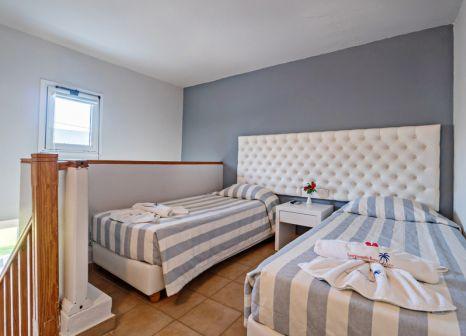 Hotelzimmer im Georgioupolis Resort günstig bei weg.de