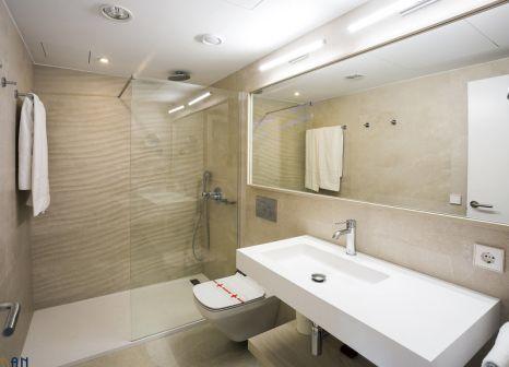 Hotelzimmer im Leman günstig bei weg.de