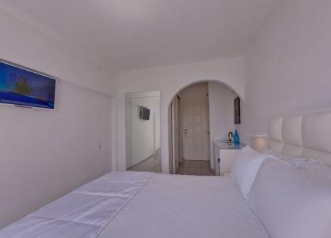 Hotelzimmer mit Pool im Elysium