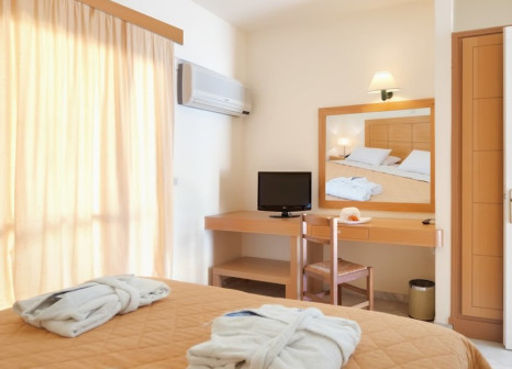 Hotel Mare-Olympus Apartments 24 Bewertungen - Bild von Gulet