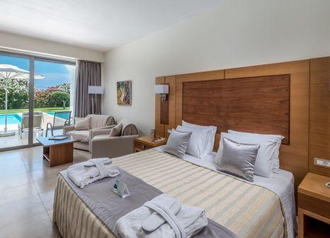 Hotelzimmer im SENTIDO Apollo Blue günstig bei weg.de