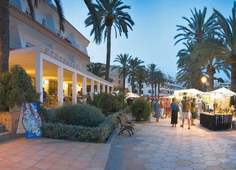 Hotel Figueretes günstig bei weg.de buchen - Bild von Gulet