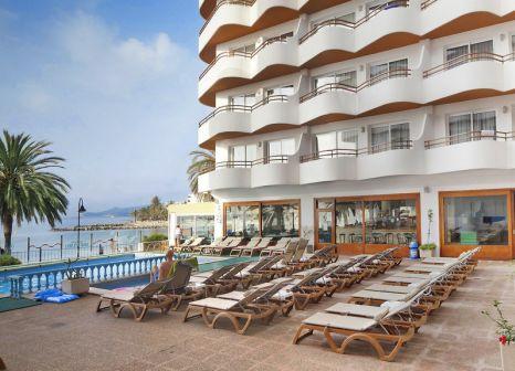 Hotel Figueretes in Ibiza - Bild von Gulet