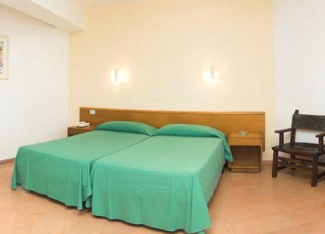 Hotel Figueretes 310 Bewertungen - Bild von Gulet