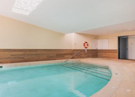 Hotel Leman 506 Bewertungen - Bild von Gulet