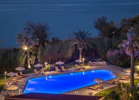 Ibiscus Hotel Corfu 230 Bewertungen - Bild von Gulet
