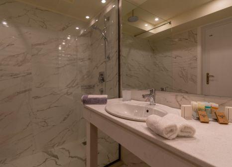 Hotelzimmer im Ibiscus Hotel Corfu günstig bei weg.de
