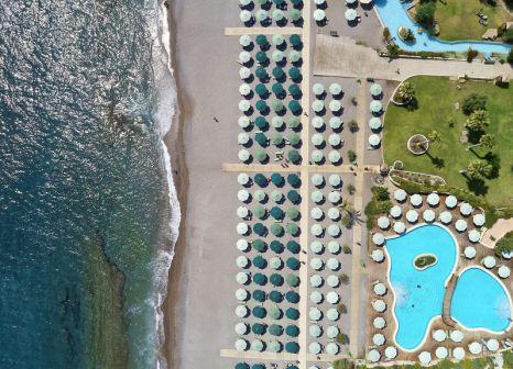 Hotel Esperos Mare günstig bei weg.de buchen - Bild von Gulet