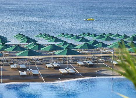 Hotel Esperos Mare Resort 148 Bewertungen - Bild von Gulet