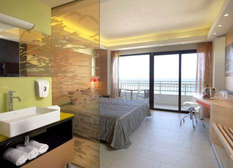 Hotelzimmer im Esperos Mare günstig bei weg.de